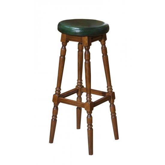 Bar stand stool - Royal