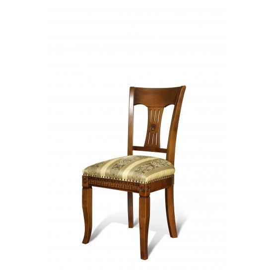 Chair - Venice