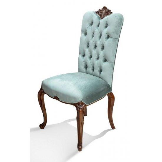 Chair - Mona Lisa Lux
