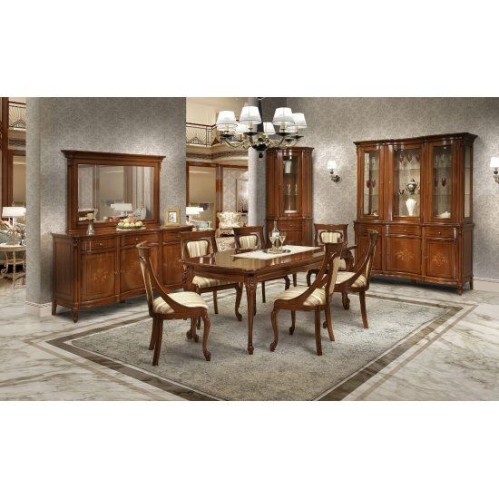 Dining rooms - Firenze