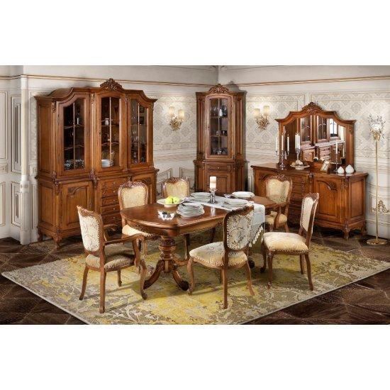 Dining room - Royal