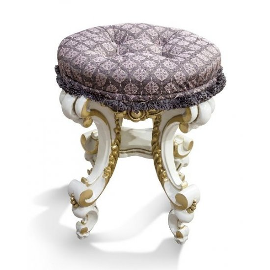 Stool - Imperial