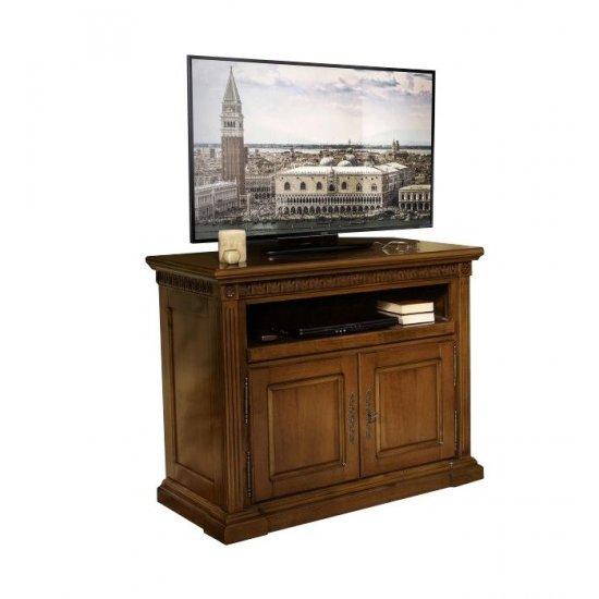 TV  Stand - Venice
