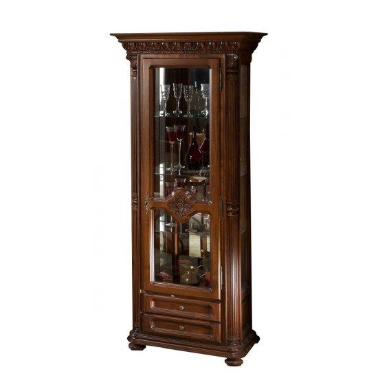 Glassware 1 right door - Venice Lux