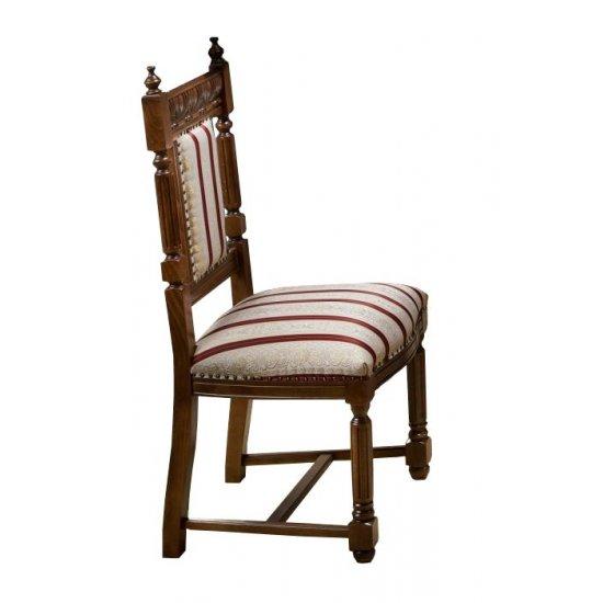 Chair - Venetia Lux