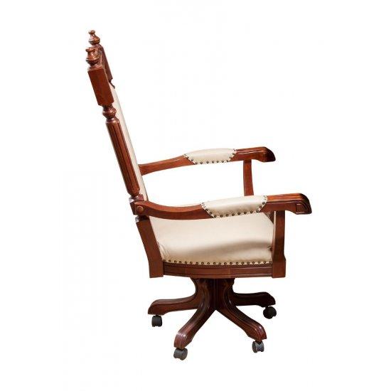 Swivel chair - Venetia Lux