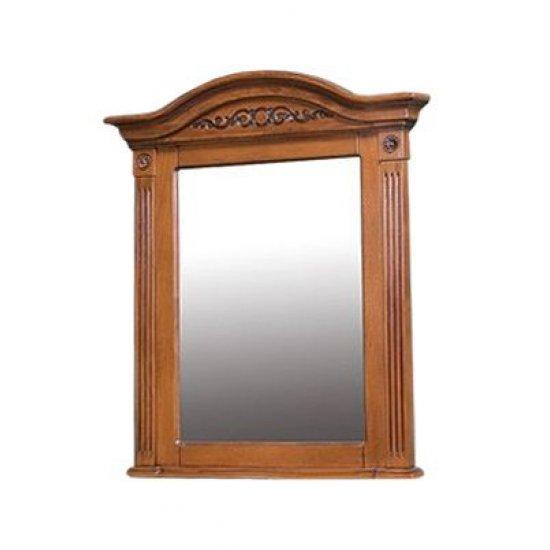 Rama oglinda minibar - Venetia