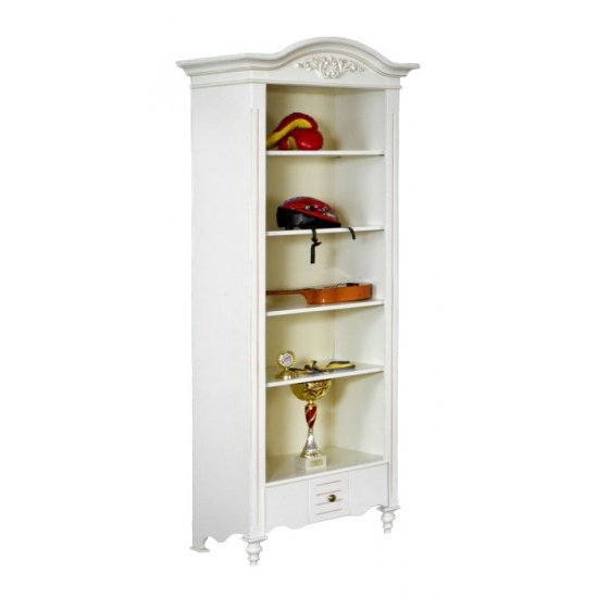 Bookcase  Md.1 - Yana